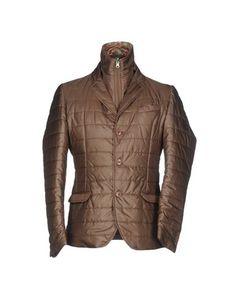 Куртка Centoquattro