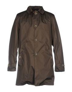 Легкое пальто Madson