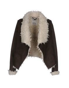 Куртка AÉropostale