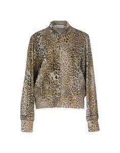 Куртка Leonard Paris