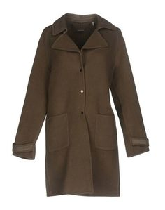 Пальто Elie Tahari