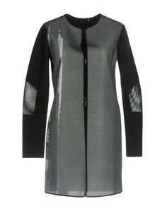Легкое пальто Elie Tahari