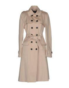 Легкое пальто Karen Millen