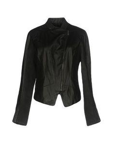 Куртка Elie Tahari