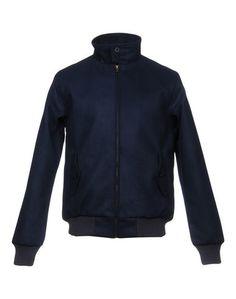 Куртка Misericordia