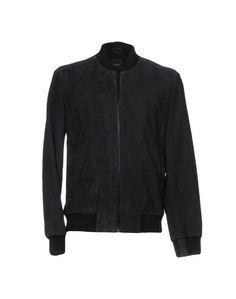 Куртка Theory