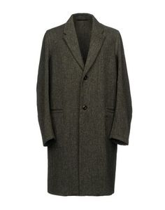 Пальто Lemaire