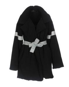 Куртка Norma Kamali