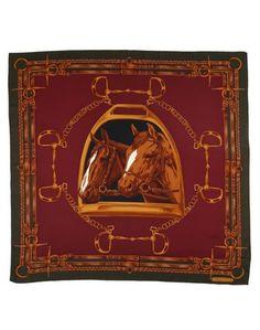 Платок Ralph Lauren Collection