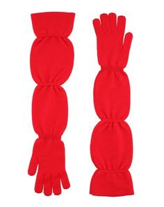 Перчатки M Missoni