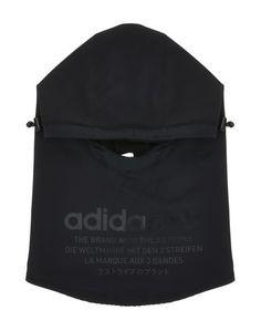 Головной убор Adidas Originals