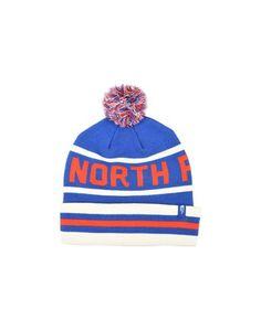 Головной убор The North Face
