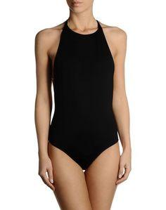 Слитный купальник Mileti Swimwear