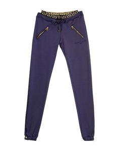 Пижама Versace