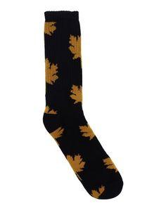 Короткие носки 25.10 PER Maurizio Collection