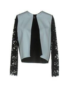 Пиджак 1 ONE