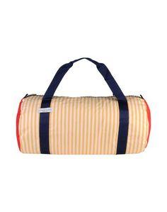 Дорожная сумка Nati CON LA Camicia