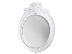 Зеркало (3шт) Wonderwood