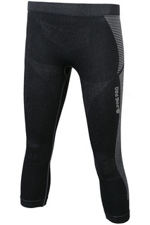термо брюки Alpine Pro