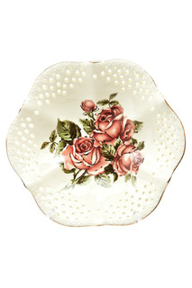 Конфетница, 19,5 см Best Home Porcelain