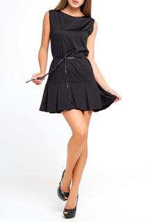 Платье Majaly