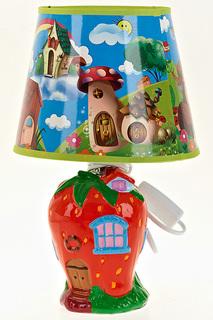 Лампа настольная детская ENS