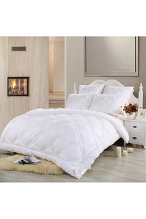 Одеяло премиум Vitamin 195х215 Sofi De Marko