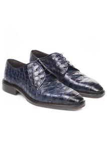 shoes UominItaliani