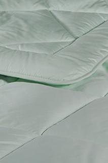 Одеяло 2 сп. TAC