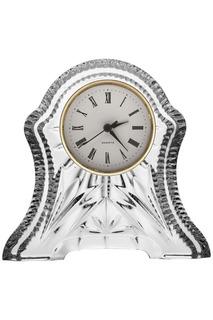 Часы, 14,6 см Crystalite Bohemia