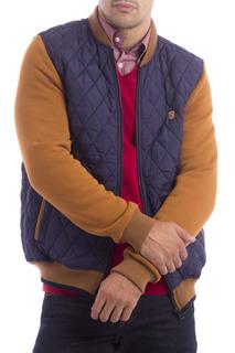 Куртка POLO CLUB С.H.A.