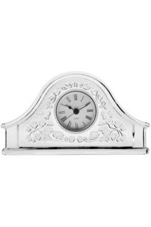 Часы, 21,5 см CRYSTAL BOHEMIA