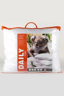 Одеяло с пропиткой 140х200 Daily by T