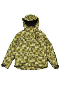 Куртка Skila