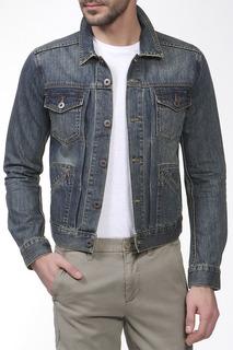 Куртка DKNY Jeans