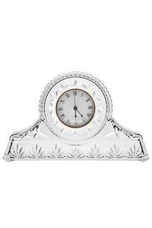 Часы, 37 см CRYSTAL BOHEMIA