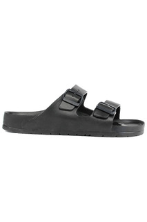 Туфли пляжные AYO