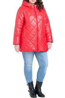 Куртка Modress