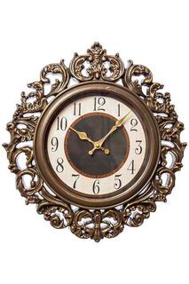 Часы настенные 39,4х40,6х5 Garda Decor