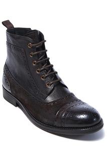 boots Del Re