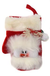 Новогодний сувенир Русские подарки