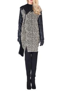 coat JUNONA