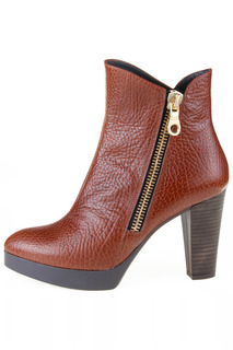 ankle boots Sienna