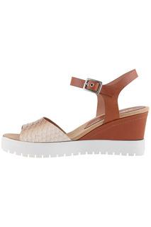 Wedge sandals Sienna