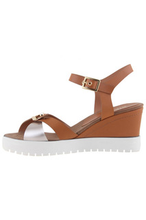 Wedge sandals Sienna