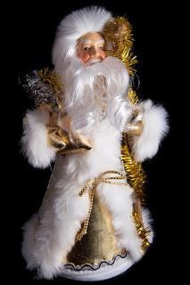 Фигурка интерьерная, 41 см Русские подарки