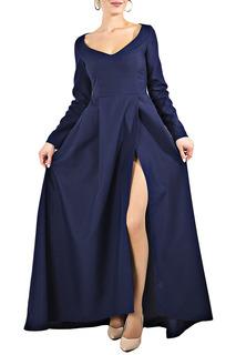 Платье JULIET ROSES