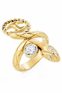 Ring Just Cavalli
