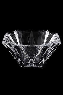 Конфетница 14,5 см Crystalite Bohemia