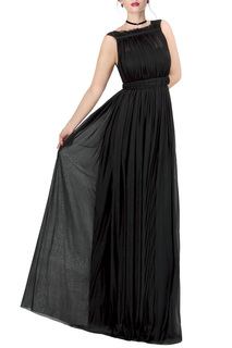 dress JUNONA